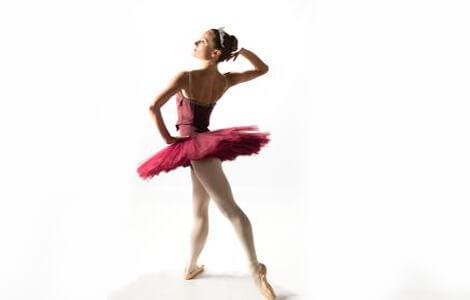 spotlight_ballet.jpg