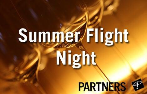spotlight_flightnight.jpg