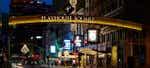 KeyBank State Theatre Tickets