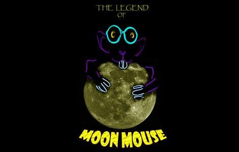 spotlight_moonmouse.jpg