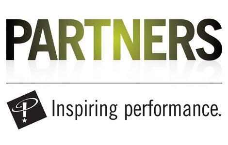spotlight_partners15.jpg