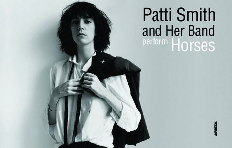 spotlight_pattismith17.jpg