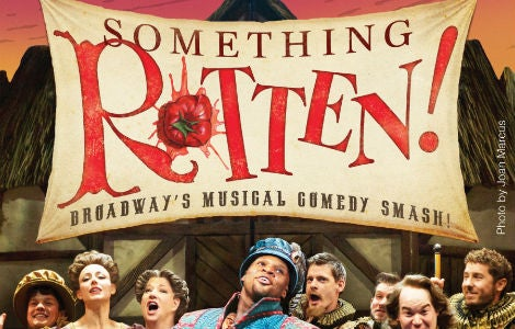 spotlight_somethingrotten_2016.jpg