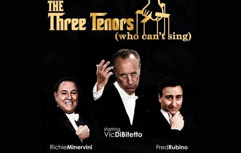 spotlight_threetenors.jpg