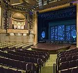 theatre_thumb_hanna.jpg