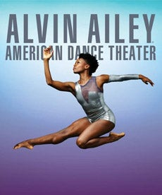 thumb_AlvinAiley15.jpg