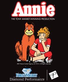 thumb_Annie-DiamondPerf.jpg