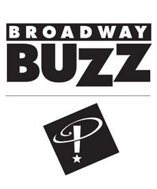 thumb_BroadwayBuzz2015.jpg