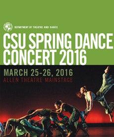 thumb_CSU-SpringDance15.jpg