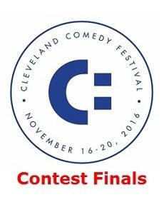 thumb_ContestFinalsCCF2016.jpg