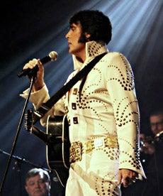 thumb_Elvis16.jpg