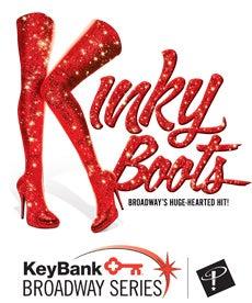 thumb_KinkyBoots16-KeyLogo.jpg