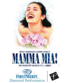 thumb_MammaMia-DiamondPerf.jpg