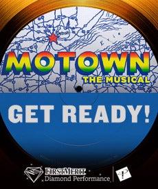 thumb_Motown16.jpg