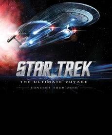 thumb_StarTrek16.jpg
