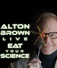 thumb_altonbrown16.jpg