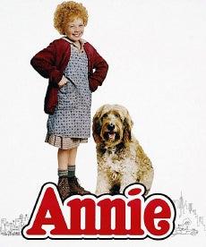 thumb_annie-Cinema17.jpg