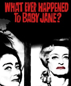 thumb_babyjane-Cinema17.jpg