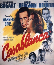 thumb_casablanca-Cinema17.jpg