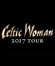 thumb_celticwoman16.jpg