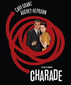 thumb_charade-Cinema17.jpg