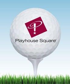 thumb_golf2017.jpg