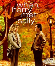 thumb_harrysally-Cinema17.jpg