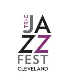 thumb_jazzfest2016.jpg