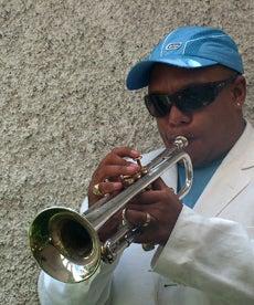 thumb_jazzfest_cubanismo.jpg