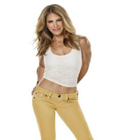 thumb_jillianmichaels16.jpg