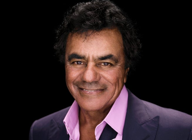 thumb_johnnymathis.jpg