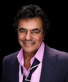 thumb_johnnymathis_17.jpg