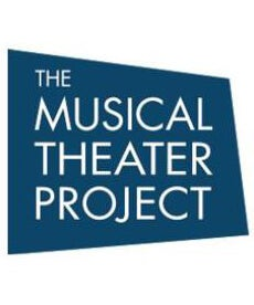 thumb_musicaltheaterproject.jpg