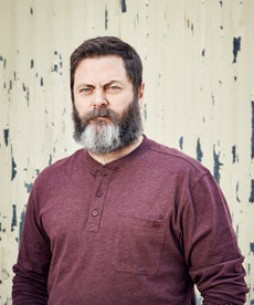 thumb_nickofferman.jpg
