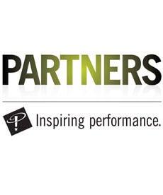 thumb_partners.jpg