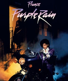 thumb_purplerain-Cinema17.jpg