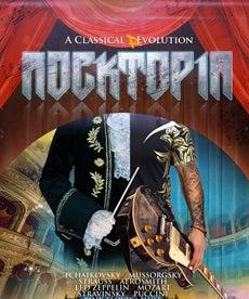 thumb_rocktopia16.jpg