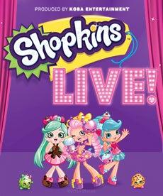 thumb_shopkins_17.jpg