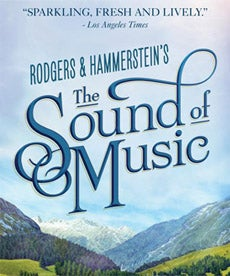 thumb_soundofmusic2017_2.jpg