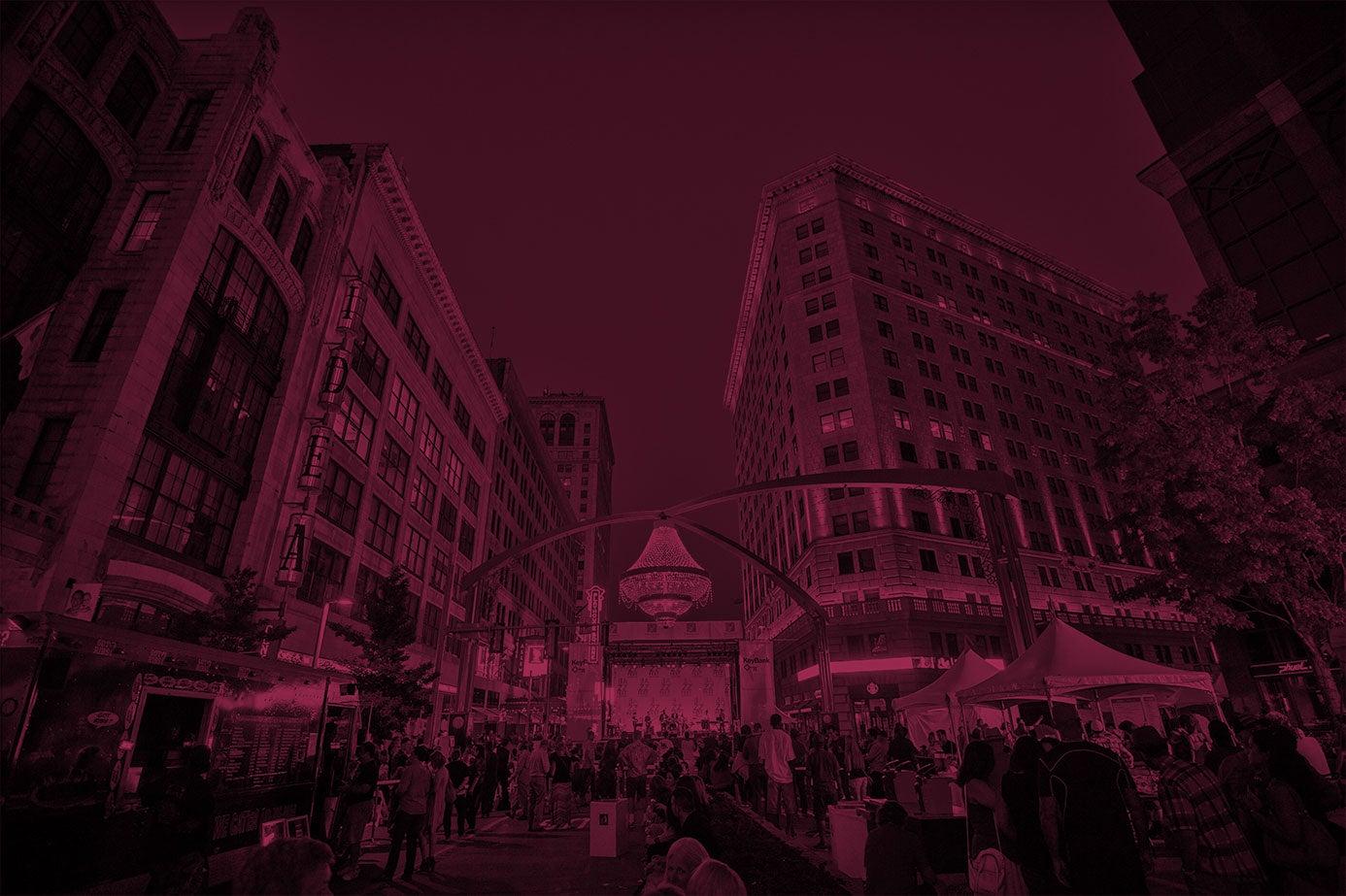 tri-c_jazzfest.jpg
