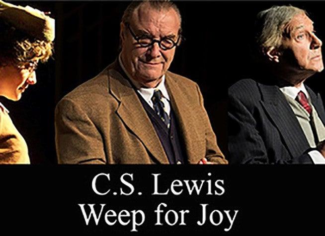 weep_for_joy_thumbnail.jpg